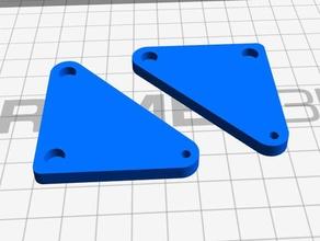 washi tape holder organizer brackets organization bracket holder organization organizer storage washi washi tape washitape