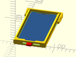 modular mount-system sleeve iphone 11 pro Fall Handy Fahrrad-Halterung Auto Handy Halterung iphone 11 iphone 11 pro iphone 11 pro Fall iphone 11 pro mount rc-car