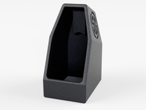 speed loader sig sauer p365 9mm magazine sport & outdoors 9mm concealed carry conceal carry hilljak hilljak quickie magazine magazine loader magloader mag loader makershot p365 p365 magazine quickie loader quick loader sig sigsauer sig 365 sig magazine sig p365 sig sauer sig sauer mag speedloader speed loader thumbsaver thumb saver uplula