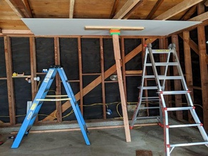 drywall lift hoist hand tools drywall drywall hoist drywall lift hoist lift