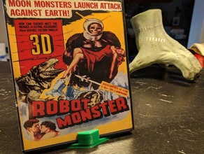 simple dvd blu-ray stand diy blu-ray stand blu-ray holder dvd stand dvd holder