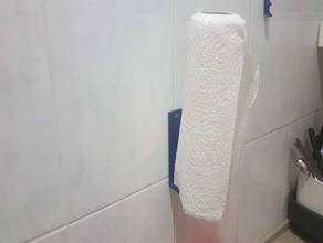 wall mount paper towel kitchen & dining holder papertowel paper towel paper towel dispenser paper towel holder two color