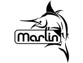 kossel marlin 20 bugfix firmware upgrade 3d printing 3d printer firmware anycubic anycubic delta anycubic kossel anycubic kossel plus firmware kossel kossel 2020 marlin marlin 118 marlin 119 marlin firmware reprap firmware