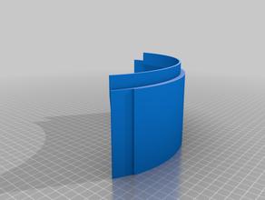 food dehydrator filamentdryer mod 3d printer accessories dehydrator dryer filament filamentdrybox filamentdryer filament dehydrator filament dryer food food dehydrator