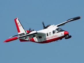 piaggio p166dl3 1 72 escala veículos 1 72 de avião modelo piaggio