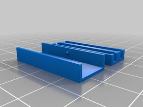 fili di ponticello armadietto hobby arduino cavo di saltatore ponticello ponticello di filo titolare prototipo prototipazione