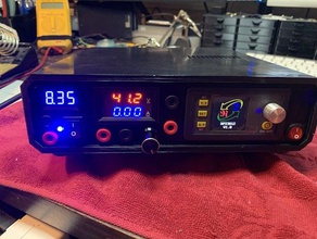 dc power supply charger electronics 12v power supply 18650 5v power supply adjustable power bench power supply buck converter dc power supply dc dc power supply dc-dc converter dc-dc power diy dc power supply dps3003 dps3012 dps5005 dps5015 dual dc power lab power supply lithium lithium ion lithium-ion lithium ion battery