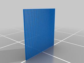 120 mm pc fan mesh 3d printing fractal fractal design fractal design c mesh meshify 120 mesh 120 mm 120 mm fan 120 mm pc fan 120 mm pc fan mesh 140 mesh fan mesh pc fan mesh