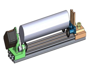 laser rotary axis machine tools axis laser rotary rotary rotary axis rotary axis laser rotary laser
