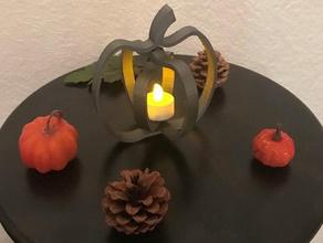 fall halloween spinning pumpkin decoration decor fall fall decor fall decoration fall pumpkin halloween halloween decor halloween decoration halloween pumpkin