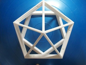 geodesic dome 1v assembly type buildings & structures 1v dome assembly dome dome geodesic dome geodesic sphere snap snap sphere