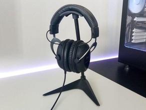 headphones support support casque audio audio casque gaming headphones headphones support set up support support casque