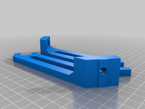 suporte filamento agraber 30i 3d printer accessories agraber agraber 30i suporte carretel suporte filamento