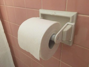 toilet paper roll extender no support glue toilet paper toilet paper extender toilet paper holder toilet roll toilet roll extender toilet roll holder tp extender tp holder
