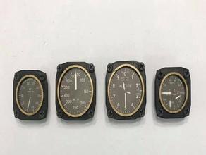 p51 pedal plano de medidores eaa p51 mustang pedal pedal de avión