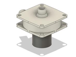impeller water pump impeller impeller pump water water pump