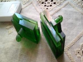 anclaje cristal ventanilla citroen xantia car citroen citroen xantia glass repair part xantia