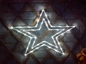 led outdoor christmas star decoration bethlehem chrismas led christmas christmas lights christmas star christmas decoration christmas decorations decoration led light up outdoor decoration outdoor lights outdoor star seasonal decoration star