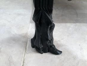 sauropod feet furniture camarasaurus decor decoration dinosaur dinosaurs dinosaur bone dinosaur bones dinosaur feet dinosaur foot forniture forniture feet forniture foot notocolossus sauropod sauropoda sauropod feet sauropod foot titanosaur titanosauria