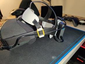 oculus búsqueda de apoyo de la espalda del banco de la alimentación de montaje anker de la batería soporte de la batería de nintendo nintendo interruptor oculus oculus búsqueda poder banco de la energía quest virtualreality la realidad virtual vr headset