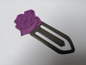 rose bookmark book bookmark books england english english rose flower flower bookmark reading rose rose bookmark