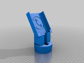 iphone 11 cup-Halter-stand Auto iphone iphone 11 iphone-Ständer nissan altima Telefon stand