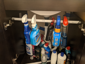 pvc pipe hanger spray bottles pvc pvc 1 2 pvc bracket pvc flange pvc hanger pvc mount pvc pipe hanger spray bottle spray bottle hanger under sink under sink mount