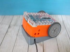 edstand - programming stand meet edison robot edison robot jidi parts meet edison meetedison