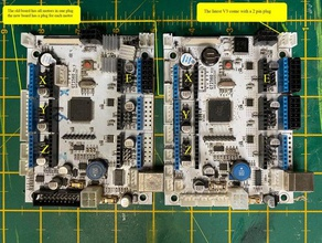 geeetech a10 motherboard upgrade 2560 v3 a10 upgrade geeetech geeetech gt2560 rev b geeetech v3 geeetech a10 gt2560 rev b motherboard upgrade geeetech a10