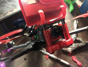 tbs source one front bumper micro cam mount 25mm source one bumper source one cam mount source one micro cam source one nose guard sourceone source one tbssourceone tbs source one