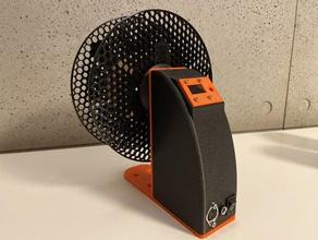 filament winder filament spool winder rewinder spool rewinder spool winder winder