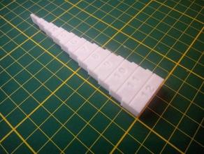 pcb ponticello bender l'elettronica ponticello pcb millefori su la saldatura