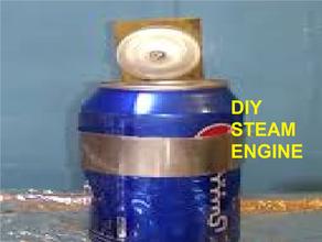 diy turbine steam engine diy diy engines diy jet engines diy turbine engines diy turbo jet engine