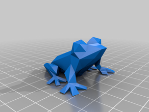 low poly tree frog cute frog frog low low poly low poly tree frog low poly treefrog low-poly frog low-poly treefrog low poly frog poly tree frog treefrog