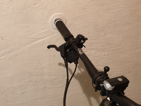 bicycle handlebar wall stand bicycle bicycle handlebar bicycle mount bicycle rack bicycle stand wall mount