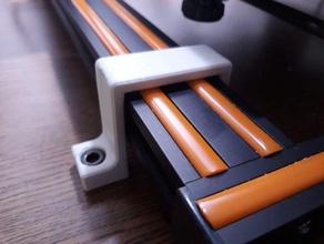 anet e12 e16- strap securing frame anet anet e12 anet e12 parts anet e12 upgrade anet e16 anet e16 upgrades
