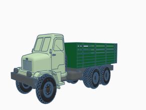 praga v3s czech truck model csla czech czechoslovakian czech army czech republic praga praga v3s truck v3s