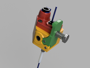 remote & direct drive extruder dual drive gear-set v2 2020 extrusion blv cube blv mgn cube blv mod bmg bondtech bondtech bmg bondtech bmg extruder bowden extruder cr10s cr10s pro creality cr-10 creality cr-10s creality ender 3 creality extruder direct drive extruder direct extruder dual extruder ender ender 3 extruder mach cube nema14 nema8 worm gear