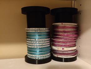 bangle holder bangle bangle holder bangles bangle bracelet bracelet bracelet holder jewellery jewelry storage