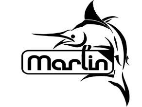 anycubic kossel linear plus skr 13 marlin 20x - obsolete see description anycubic marlin marlin 20x marlin firmware marlin skr 13 anycubic skr 13 kossel ac skr 13 marlin