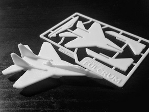 mig-29 fulcrum kit card aeroplane airplane assembly assembly required bauble card christmas christmas decoration christmas ornament christmas tree cobra fighter fighter jet gift jet keychain kit kit card mig mig29 model model kit ornament plane puzzle sprue xmas
