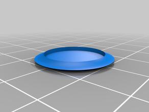 disc golf disc models disc disc golf disc golf disc flying saucer