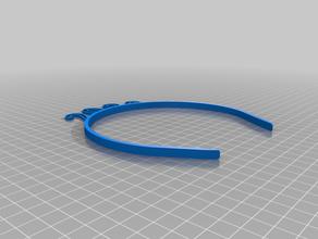 2020 - headband hairband 2020 fashion hairband headband