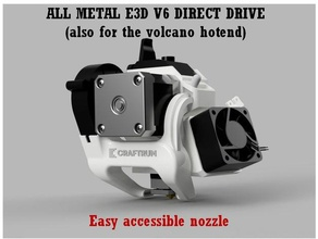 all metal direct drive no bowden bmg extruder e3d v6 heatsink 3d printer all metal anet a8 anycubic anycubic i3 mega blower fan blower fanduct bltouch bltouch levelling bltouch mount bmg bondtech bmg clog cooling fan cr-10 cr10 creality creality ender 3 direct direct-drive direct drive direct drive extruder e3d e3d hotend e3d v6 e3d v6 volcano e3d volcano ender ender 3 extruder fanduct fan duct fan mount hotend mods no bowden original prusa i3 mk2 original prusa i3 mk3 printer mods prusa prusa i3 prusa i3 mk3 tevo tevo black widow tevo tarantula tevo tornado tevo upgrade tornado upgrade volcano volcano e3d volcano hotend