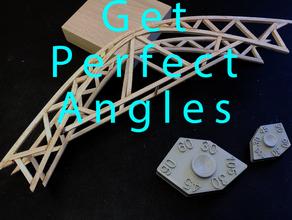 angle template jig angle angle jig angle stencil angle template