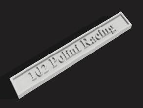 personalizados placa de vespa italia piaggio polini polini motores a corrida targhetta vespa vespa 102 vespa 50 especial vespa vintage