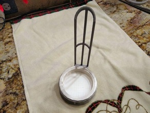 spoon rest spoon stand spoon holder spoon holder spoon rest