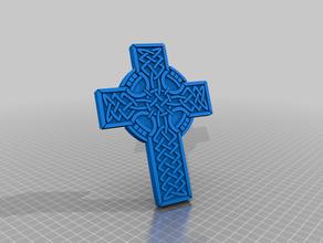 celtic cross 2 celtic celticdesign celtic art celtic cross celtic knot celtic knotwork celtic symbols cross symbol