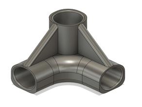 pvc pipe fitting 18mm pvc pipe halfinchpvcfittings pvc pvc fitting pvc hanger pvc pipe pvc support