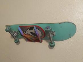 skateboard wall mount electric skateboard skateboard skateboard deck skateboard display skateboard holder